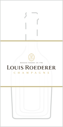 Winemaking, Riddling Cages, cream , foldable container, riddling machines, containers manufacturer, riddling, bottle, champagne, Burgundy, Bordeaux, Alsace, sparkilng solution, riddling, Aryes Vini, Farame, CMP, Fileurope modèle sur-mesure louis roederer