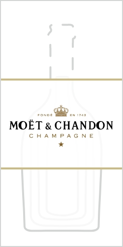 Winemaking, Riddling Cages, cream , foldable container, riddling machines, containers manufacturer, riddling, bottle, champagne, Burgundy, Bordeaux, Alsace, sparkilng solution, riddling, Aryes Vini, Farame, CMP, Fileurope modèle sur-mesure moet chandon